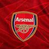 Арсенал (Arsenal) домашняя форма сезон 2020-2021