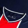 ПСЖ домашняя форма сезон 2020-2021 (футболка+шорты+гетры)